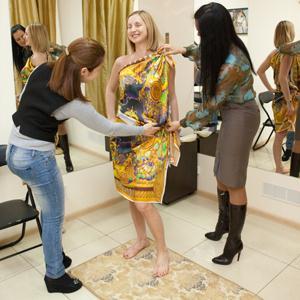 Ателье по пошиву одежды Кири