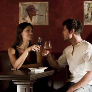 Рестораны, кафе, бары Кири