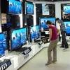 Магазины электроники в Кири