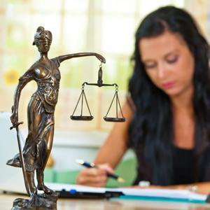 Юристы Кири